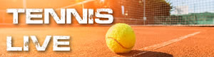 tennis live streams